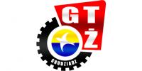 GKM Grudziądz - Renault Zdunek Wybrzeże Gdańsk 47:43