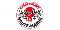 Chaumont VB 52 zagra w Pucharze Challenge