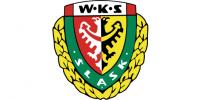Passa Śląska przerwana