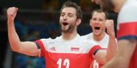 Grzegorz Łomacz: To najbardziej bolesna porażka w mojej karierze