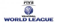 Liga Światowa: Znamy uczestników Final Six