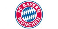 Bayern na tournée w Chinach