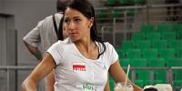 Magdalena Saad: Chcemy zagrać w ORLEN Lidze
