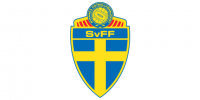 Przegrana Greków ze Szwecją