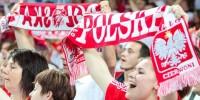 Polska współorganizatorem CEV EuroVolley 2021 mężczyzn