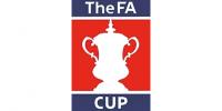 Aston Villa zmierzy się z Arsenalem w finale FA Cup