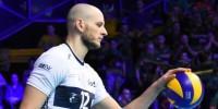 Bartosz Kurek: mecz zakończył się uczciwie
