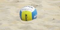 Cieszyn pierwszym etapem Olimpijskich Warsztatów w siatkówce plażowej