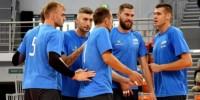 Oleg Krikun: Będę starać się jeszcze bardziej