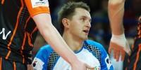 Wielki powrót. Paweł Rusek ponownie zagra w Jastrzębskim Węglu!