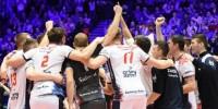 Grupa Azoty ZAKSA zdobyła Puchar Burmistrza Gogolina