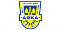 Arka zacznie grę w eliminacjach Ligi Europy od III rundy