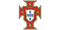 Portugalia zwycięża Turcję