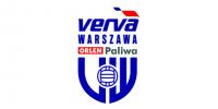 Jan Fornal dołącza do zespołu z Warszawy