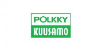 Pölkky Kuusamo i OrPo uzupełniają stawkę półfinalistów