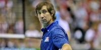 Laurent Tillie: Daruma jest dla nas niczym złoty medal mistrzostw Europy