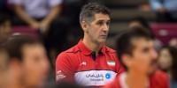 """Slobodan Kovač o JW: """"Praca tutaj to dla mnie wielka przyjemność i wielka odpowiedzialność"""""""