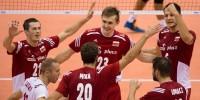 Mateusz Bieniek: Czasami już nie miałem ochoty grać w siatkówkę