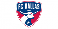 FC Dallas rozgromione w Houston