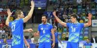 Cebulj opuści start w Pucharze Włoch?