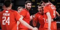 IO: Rosyjski Komitet Olimpijski pierwszym finalistą