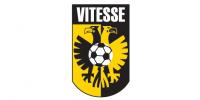 Japończyk podpisał kontrakt z Vitesse