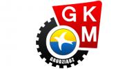 PGE Ekstraliga: MRGARDEN GKM Grudziądz - Unia Tarnów 57:33