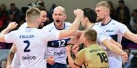 Stal Nysa rywalem ONICO w ćwierćfinale Pucharu Polski
