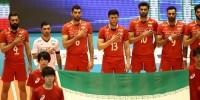 Iran i Chiny zagrają na MŚ 2018