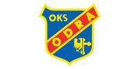 Dudu Paraiba w Odrze Opole