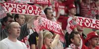 Wrocław szczęśliwy dla Hiszpanów i Szwedów