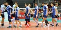 PlusLiga: BBTS Bielsko-Biała nadal bez ligowych punktów