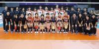 KMŚ Kobiet, gr. B: Japonki i Szwajcarki z wygraną
