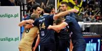 PlusLiga: Słaby mecz Trefla Gdańsk