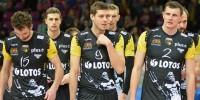 LM, gr. D: Trefl Gdańsk wygrywa trudny mecz