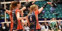 Ewelina Tobiasz: Ten mecz dedykujemy Julce