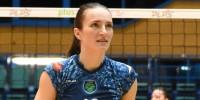 Daria Paszek: Chcemy szukać naszych szans i punktów