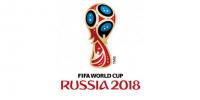 Polska poznała rywali podczas przyszłorocznego mundialu