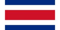 To niesamowite - Kostaryka pokonała Włochy!!!