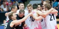 Final Six LŚ: Kanada w grupie z Rosją i Brazylią