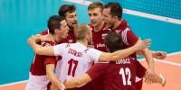 Artur Szalpuk: Ten turniej to trudny temat