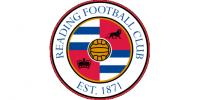 Reading wypożyczyło młodego zawodnika Chelsea
