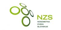 Remis w grupie C; Słowenia nadal liderem