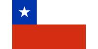 Chile pokonuję Australię
