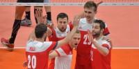 IO: Pary ćwierćfinałowe turnieju mężczyzn