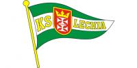 Remisowy sparing Lechii z Żalgirisem