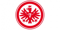 Lider strzelców Bundesligi już nie zagra w tym sezonie