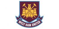 Moses wypożyczony do West Hamu