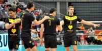 MKS Będzin i GKS Katowice zagrają szkoleniowo