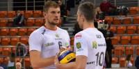 Piotr Łukasik nowym przyjmującym mistrza Polski
